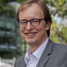 Professor Dr. Peter Letmathe
