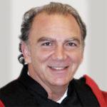 Portrait Prof. Dr. Léo-Paul Dana