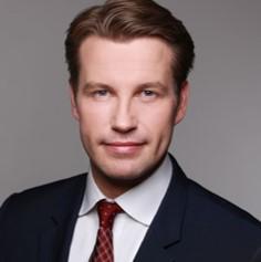 Portrait Toni Drescher