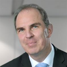 Portrait Dr. Gerhard Gudergan