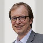 Portrait Prof. Dr. Peter Letmathe