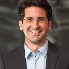 Professor Torsten-Oliver Salge, PhD