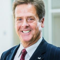 Professor Dr. Volker Stich