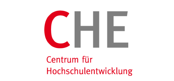 CHE Ranking - Logo