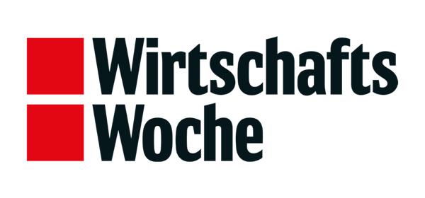 Wirtschaftswoche - Logo