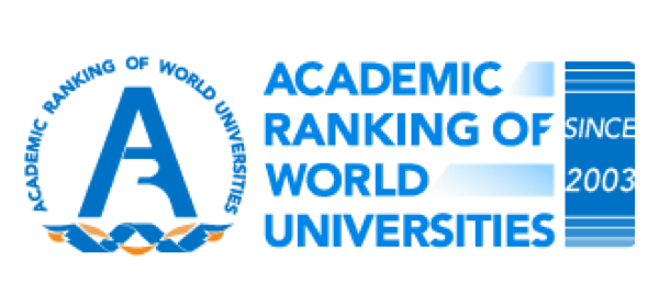 Academic Ranking of World Universities - Logo