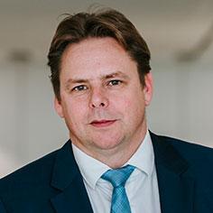 Dr. Helmut Dinger